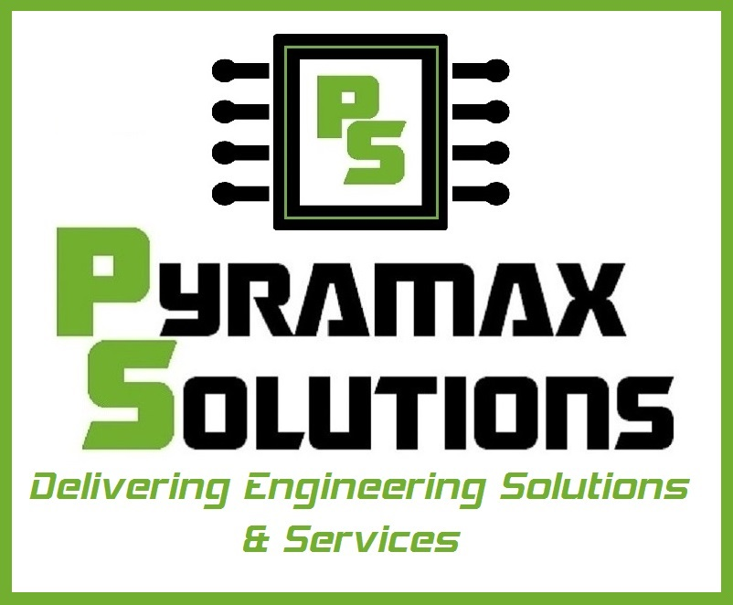 Pyramax Solutions LLC